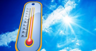 beat-the-summer-heat